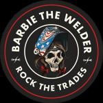 Rock the Trades Sticker